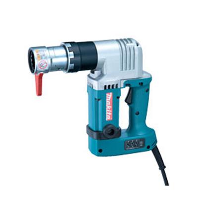 【送料無料(一部地域を除く)】 STAGE マキタ電動工具  6920ANW:NEW 回転角レンチ TOOLS -DIY・工具