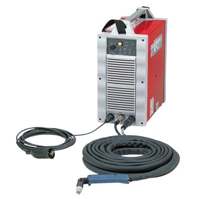 マキタ電動工具 エアプラズマ切断機 AP371