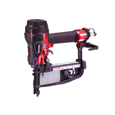マキタ電動工具 高圧フロアタッカ AT1150HA