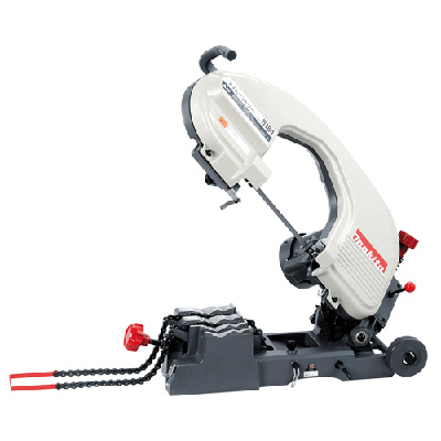 【オープニング 大放出セール】 B184 マキタ電動工具マキタ電動工具 メタルバンドソー(チェンバイス式) B184, 激安家具 ソファのU-LIFE:4a0bb2c0 --- yuk.dog