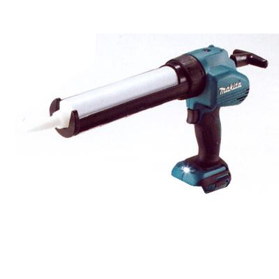マキタ電動工具 充電式コーキングガン 18.0V CG180DZ 本体のみ(電池・充電器・ケース別売) [充電工具]