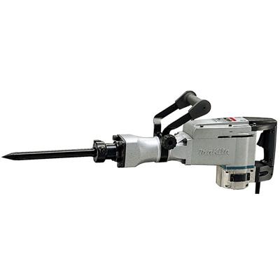 マキタ電動工具 電動ハンマ HM1500 (ブルポイント30-410・ケース付)