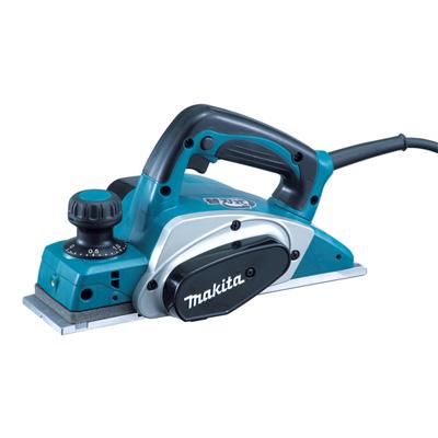 マキタ電動工具 お気に入り 82ミリカンナ KP0800ASP 格安 価格でご提供いたします 替刃式