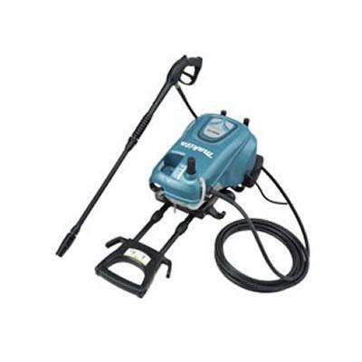 マキタ電動工具 高圧洗浄機 MHW720