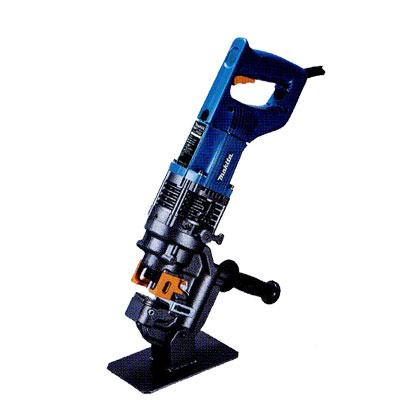 【別倉庫からの配送】 STAGE マキタ電動工具 電動パンチャ PP202:NEW TOOLS-DIY・工具