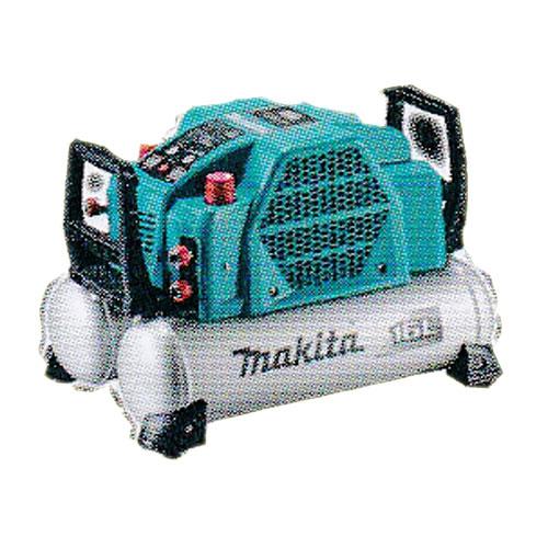 マキタ AC462XGH エアコンプレッサ 高圧専用・16L