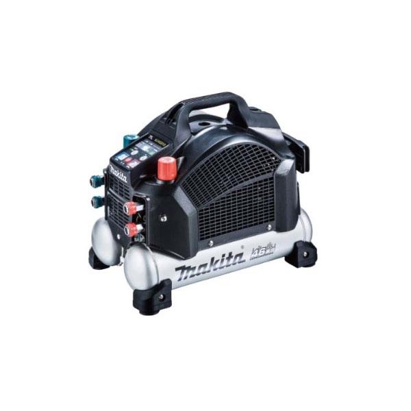 マキタ AC462XSB 46気圧エアコンプレッサー