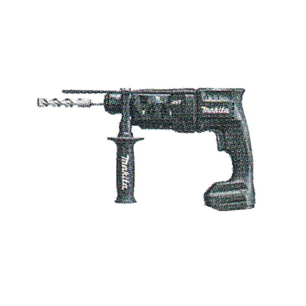 マキタ HR181DZKB 18mm充電式ハンマドリル ケース付(バッテリ・充電器別売)