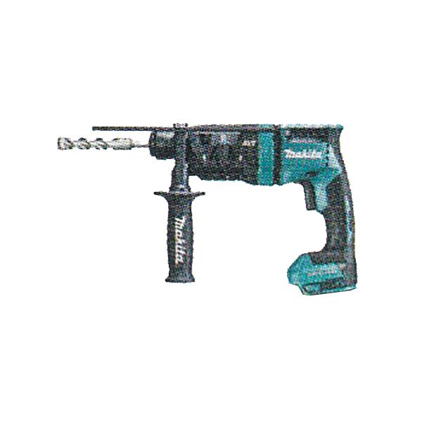 マキタ HR182DZK 18mm充電式ハンマドリル ケース付(バッテリ・充電器別売)