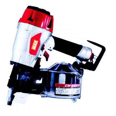 マックス コイルネイラ CN-565S2 常圧釘打機