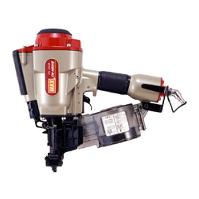 マックス(MAX) 常圧コイルネイラ 【接合金物用】 CN-H601Z