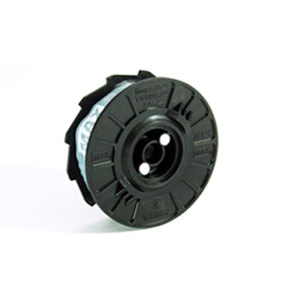 ランキングTOP10 鉄筋結束機 ワイヤ マックス MAX TW899-EG タイワイヤ亜鉛メッキ JP 販売実績No.1