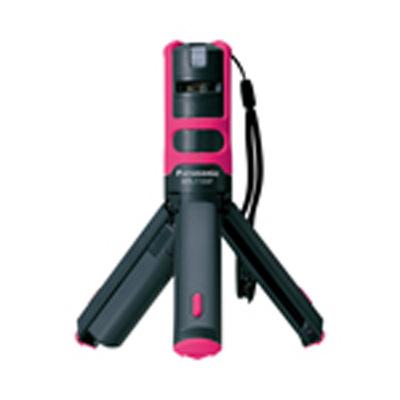 パナソニック電動工具 レーザーマーカー BTL1100P