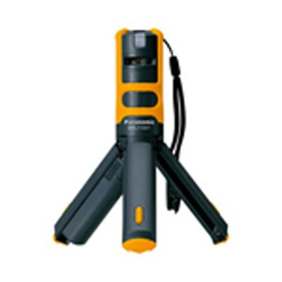 パナソニック電動工具 レーザーマーカー BTL1100Y
