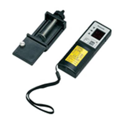 パナソニック電動工具 レーザー受光器 BTLX117231