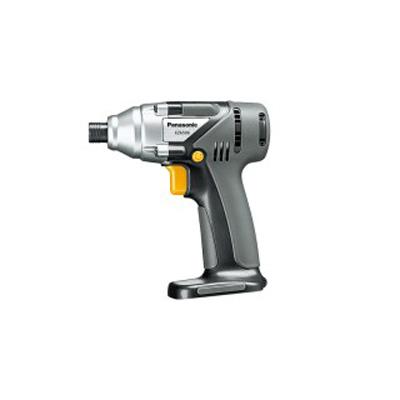 パナソニック電動工具 インパクト12V EZ6506X-B(本体のみ) 充電工具