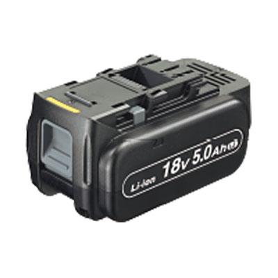 パナソニック 電池18V5.0Ah(LJタイプ)EZ9L54