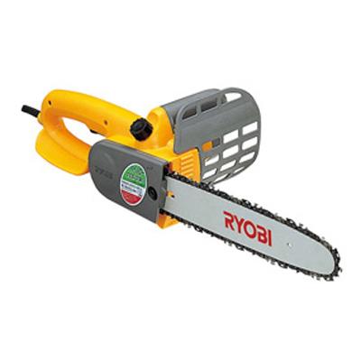 リョービ電動工具 チェンソー CS-3010Sブレーキ付(切断長さ300mm)