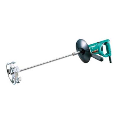リョービ電動工具 パワーミキサ PM1011