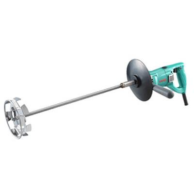 リョービ電動工具 パワーミキサ PM-851