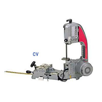 新ダイワ(やまびこ) バンドソー RB120CV [カッター・バンドソー] 電動工具