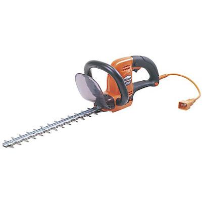 新ダイワ(やまびこ) 電動ヘッジトリマー SH350W (刈込み幅350mm・10mコード付) 電動工具