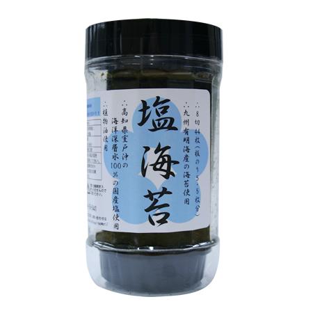 激安 安心安全の国産原料のみ使用 使用しているのは海苔 塩 実物 植物油のみ 海苔 マラソン201207_食品 塩海苔 楽ギフ_のし 大人も子供も食べだしたら止まらない まさに海苔チップス