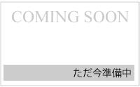 【ポイント10倍】 ワイドペールFR1000用100Φキャスター4個セット, クミヤマチョウ:c39ba5b5 --- jf-belver.pt