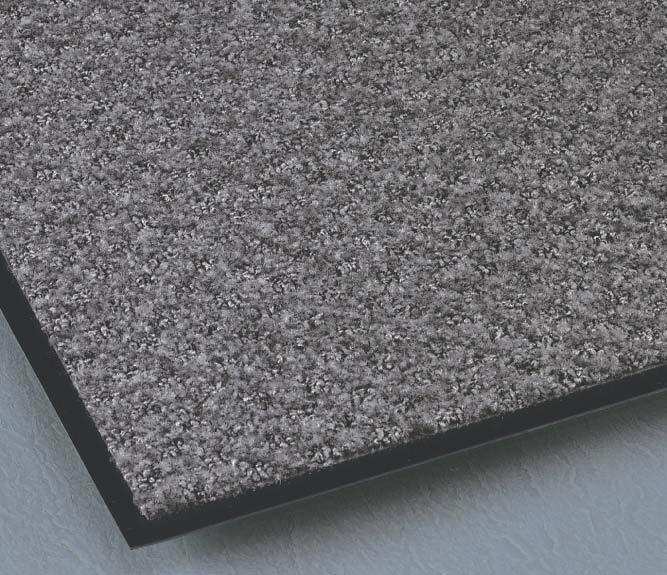 抜群の除塵性能と、高級感を兼ね備えたマット。ハイペアロン 1500×1800mm