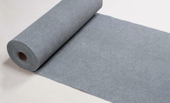 【送料無料】用途に合った長さにカットして使えるランナータイプ吸油マットGYランナー 90cm巾×20m