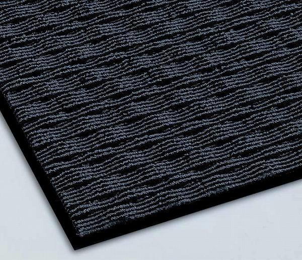 吸水性、耐久性に優れたマットラインアート 900×1500mm
