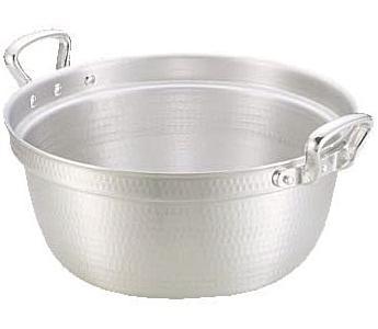 アカオ DON 打出 料理鍋 54cm