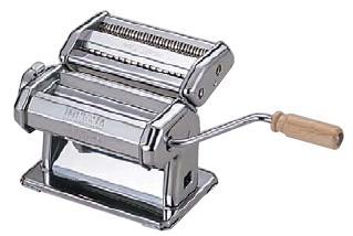インペリア製麺機 パスタマシーン SP-150