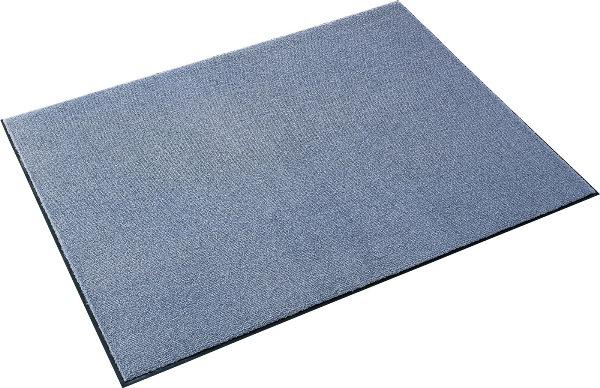 染色堅牢度に優れた色あせしにくい原着ナイロンを使用。ロンステップマットデラックス(#15) 900×1500mm