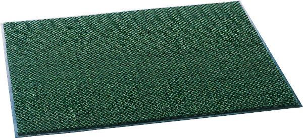 インテリア性が重視される華やかな場所に最適。豪華な段通で、高いクッション性のあるマット。ロンステップマットハイデラックス(#12) 900×1200mm
