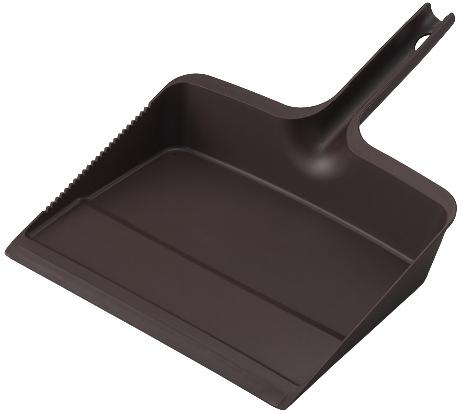 入手困難 サッとお掃除 キレイに収納 海外限定 Satto チリトリ
