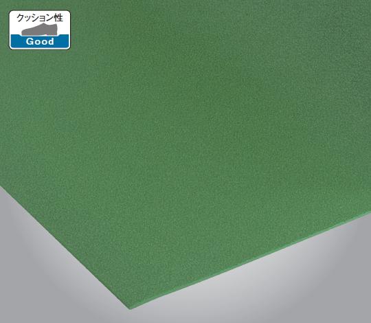【送料無料】ケアソフト SK-9(9mm厚) 幅1×10m