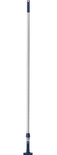 店 売店 カンタン着脱のフリーハンドルシリーズ プロテックフリーハンドルEX アルミS