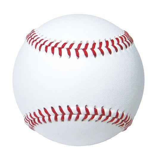 硬式 野球 ボール 高校練習試合球 ダイト 12球入り