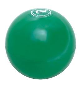 ダイト 野球 サンドボール トレーニング 350g 販売実績No.1 発売モデル 12球入り