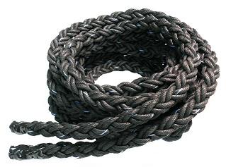 トレーニングロープ 10m