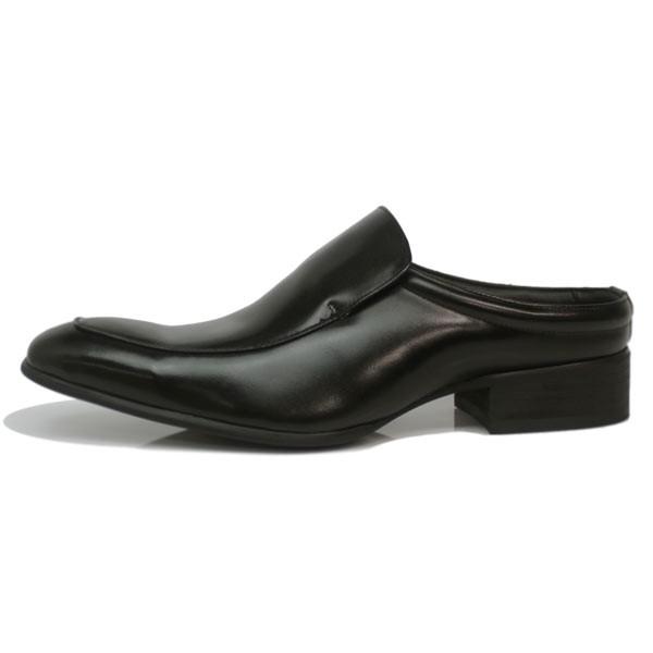 男式凉鞋男士鞋 LASSU FRISS 918 BL 的商务凉鞋鞋男子鞋套装