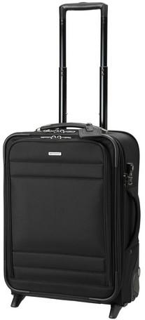 キャリーケース バッグ BERMAS ファンクションギアプラス ビジネス 縦型 2輪キャリー 33L キャリーバッグ トラベルバッグ 出張カバン 旅行用かばん 旅行かばん 旅行用品
