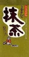 杉丸 말 감자 (30g 4 봉지 포장)