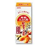 昭和天ぷら粉 黄金 450g