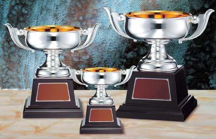 優勝カップ:スタンダードカップ SILVER(高さ200x口径135mm)No2102B【文字彫刻無料】【送料無料】[M/#27]