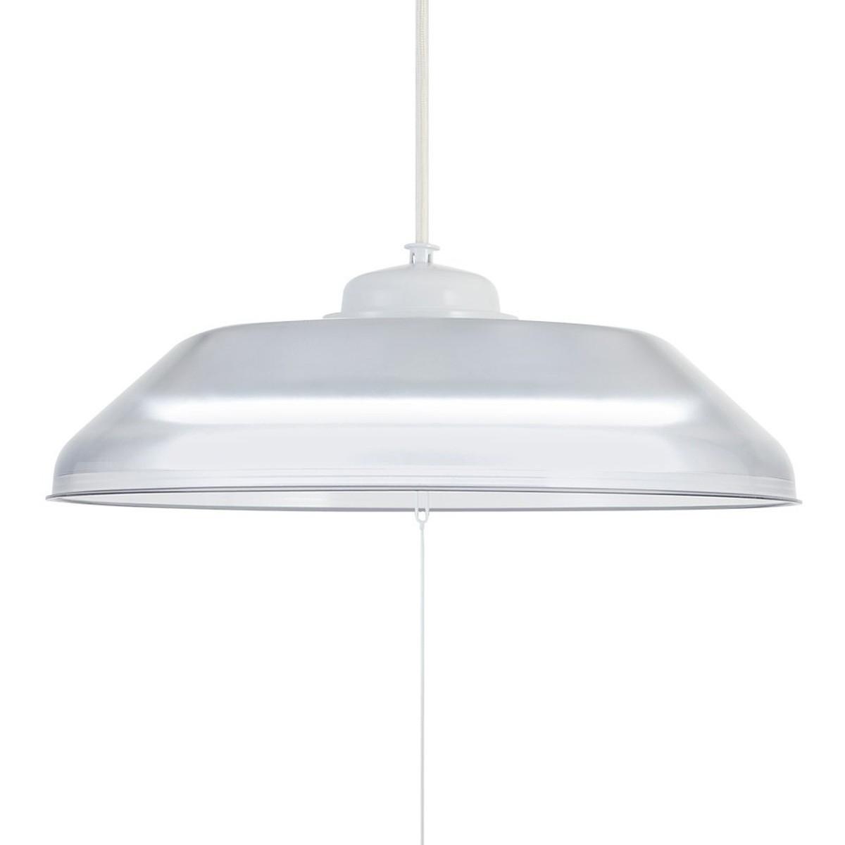 NEC LED洋風ペンダントライト 調光タイプ~6畳 HCDA0668-X【クーポン配布中】