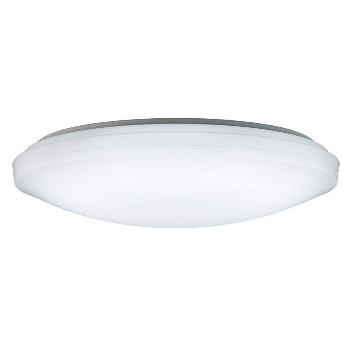 NEC LEDシーリングライト 調色/調光タイプ~6畳 HLDC06208【クーポン配布中】