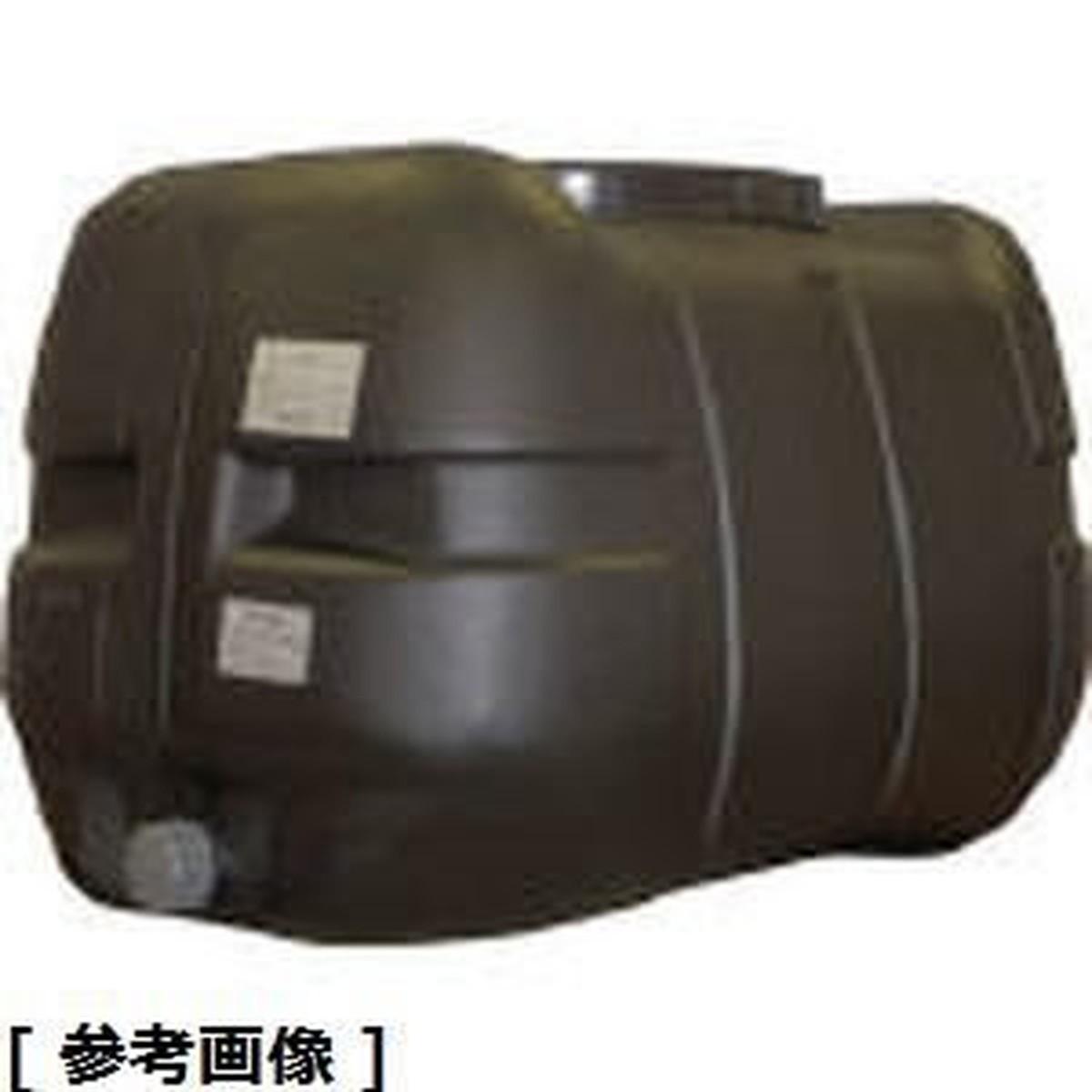 コダマ タマローリー300L AT-300B ブラック AT300BBK-2194 【7972920