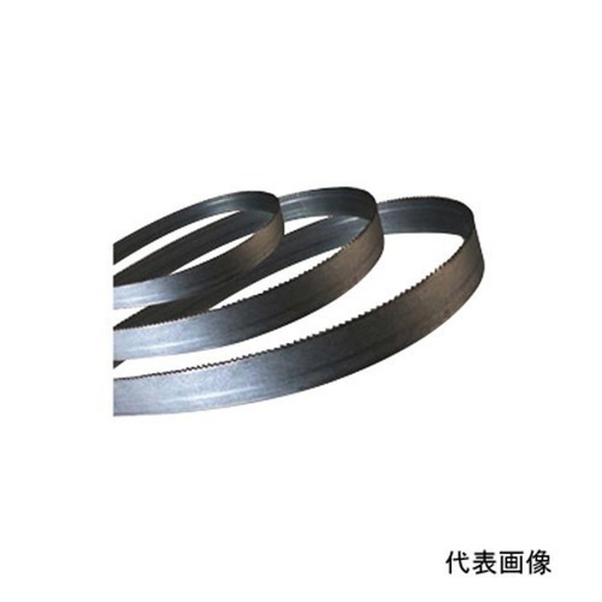 モトユキ バンドソー替刃B13-730-183P【クーポン配布中】